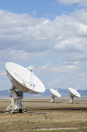 20111001 Very Large Array