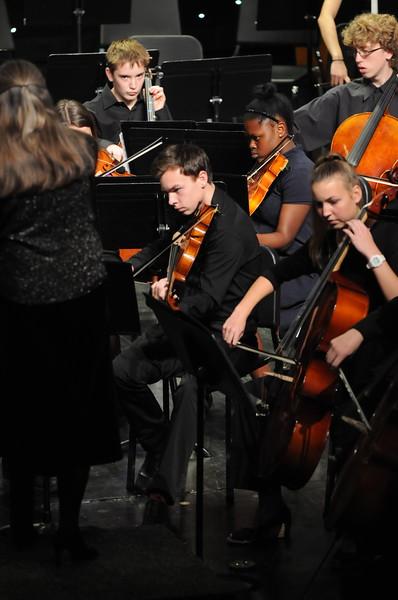 2016_12_18_OrchestraConcert75.JPG