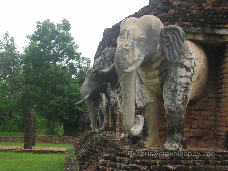 Sukhothai 057.jpg