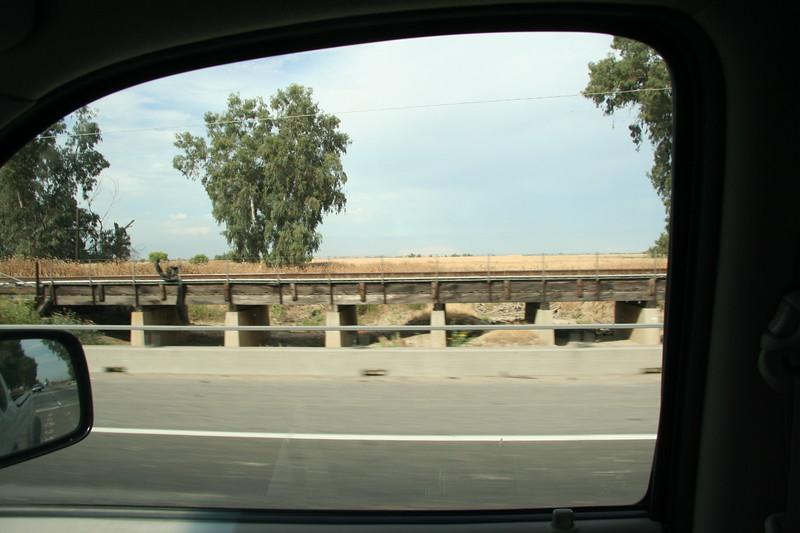Bridge2_02.JPG