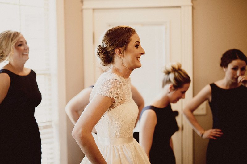 Amy+Andy_Wed-0079.jpg