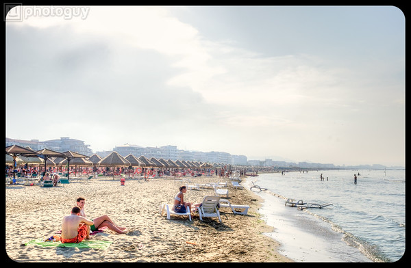 20150611_PESCARA_ITALY (5 of 8)