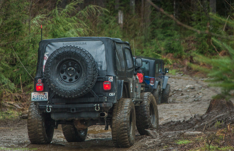 Blackout-jeep-club-elbee-WA-western-Pacific-north-west-PNW-ORV-offroad-Trails-123.jpg