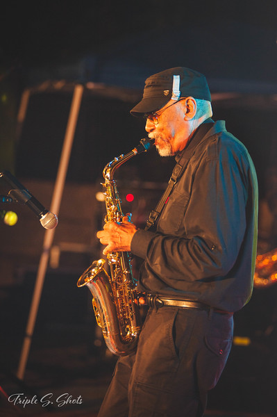 JazzMatters Jazz Cool Smooth and Soulful-410.jpg