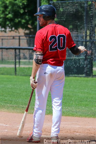 Red Sox 2019-0229.jpg