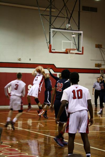 LW Mens Basketball vs. Oberlin 1-18-13 145.JPG