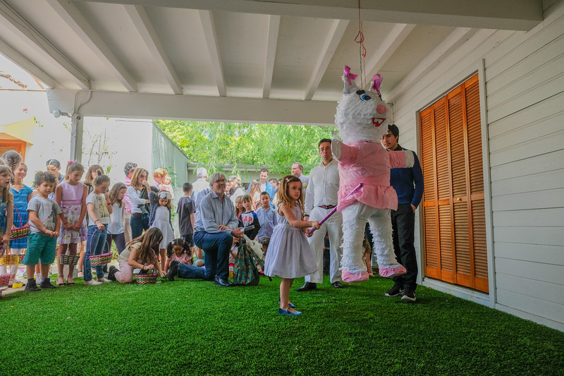 Auntie Wah's & Uncle Ed's Annual Easter Egg Hunt 2017-27.jpg