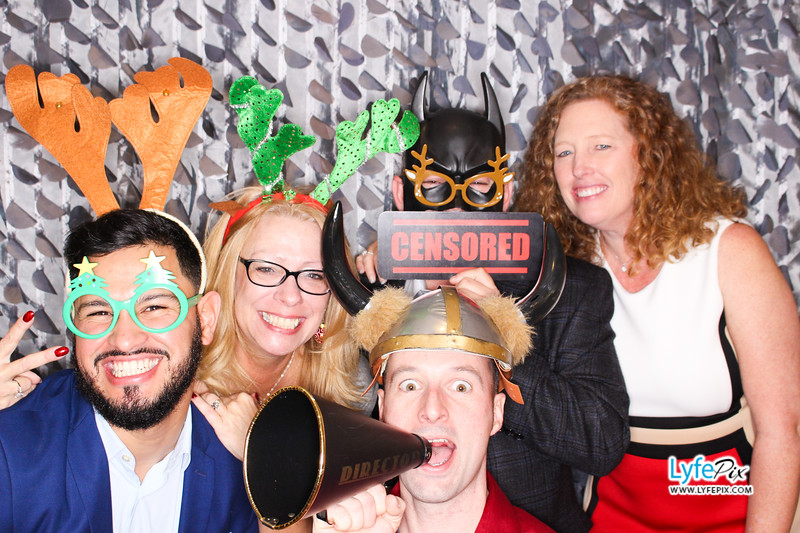 red-hawk-2017-holiday-party-beltsville-maryland-sheraton-photo-booth-0178.jpg