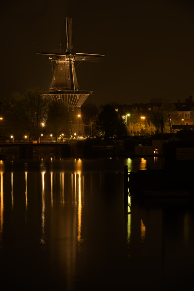 HOLLAND - AMSTERDAM AT NIGHT-0045.jpg