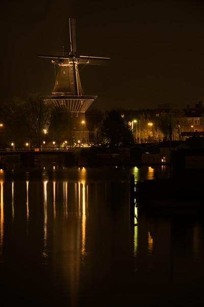 HOLLAND - AMSTERDAM AT NIGHT-0045.jpg
