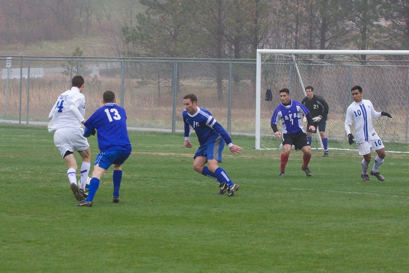 Alumni Soccer Games EOS40D-JMW-20090502-IMG_2924