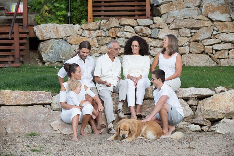 Mann Family 2017-46.jpg