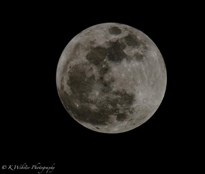 2012 Super Moon-104.jpg