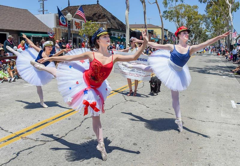 BalIlsleParade_Dancers-19.jpg