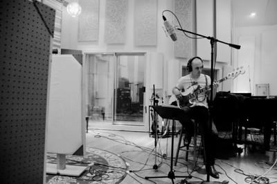 Jonathan Tyler - Echo Lab Sessions - 4.22.14