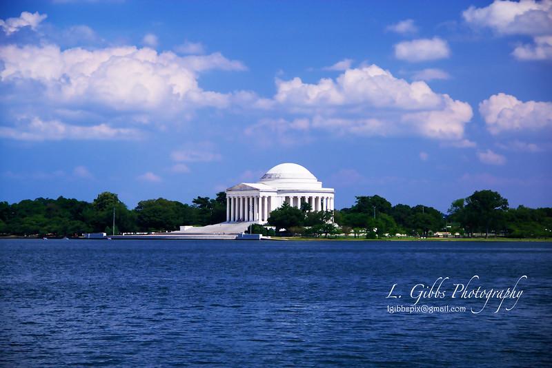 JeffersonMemorial.jpg