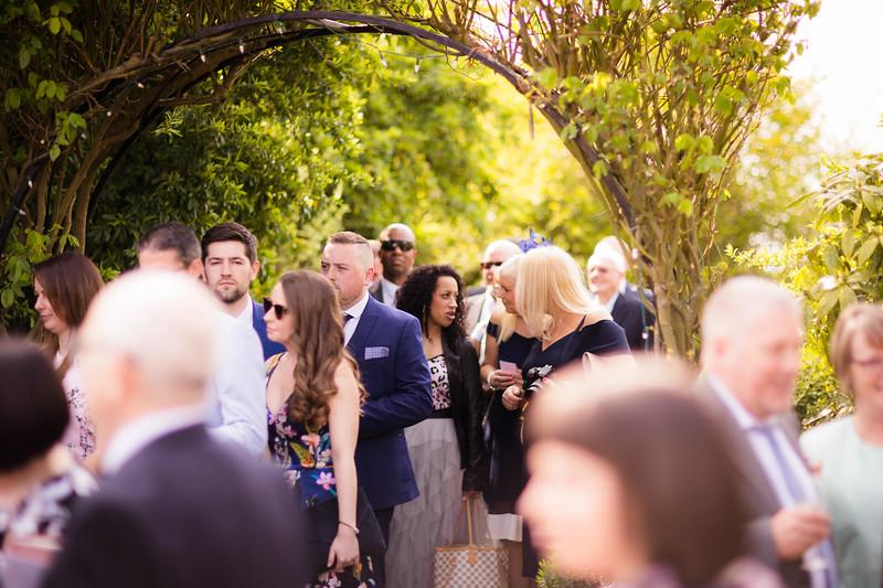 Wedding_Adam_Katie_Fisher_reid_rooms_bensavellphotography-0337.jpg
