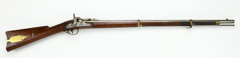 8770 (Springfield Armory, GREAT HISTORY INFO; NEED MORE PICS)