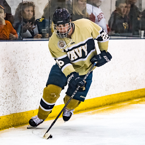 2017-02-10-NAVY-Hockey-CPT-vs-UofMD (105).jpg