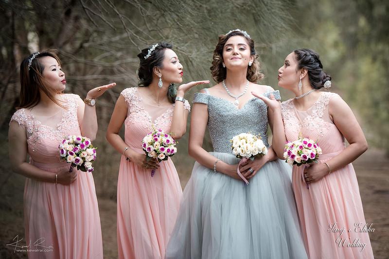Saroj Eshika Wedding - Web_final (170).jpg
