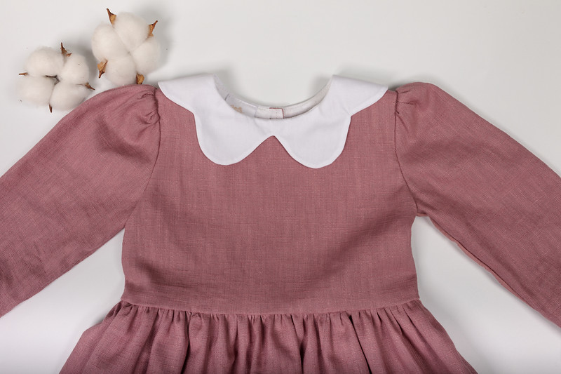 Rose_Cotton_Products-0270.jpg
