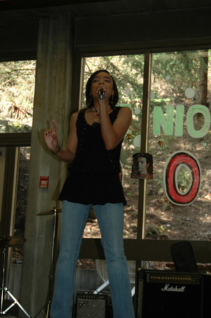 3_2007 Talent Show