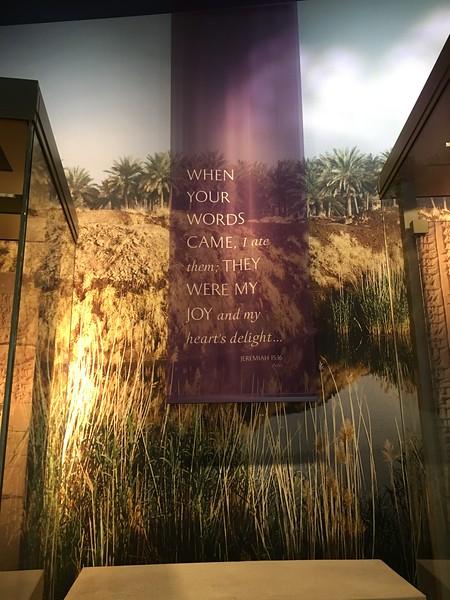 Bible Museum 2.jpg