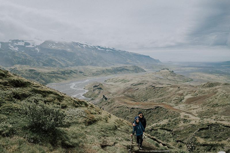 Tu-Nguyen-Destination-Wedding-Photographer-Iceland-Elopement-Fjaðrárgljúfur-16-226.jpg