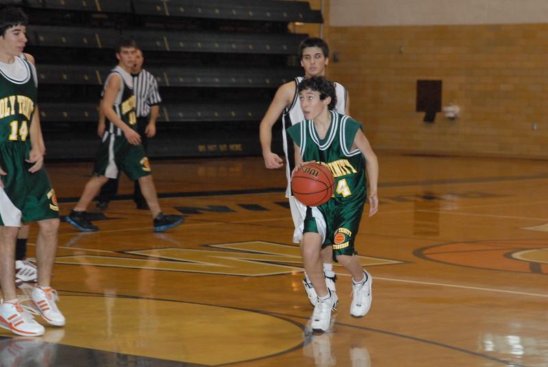 2008-02-17-GOYA- Basketball-Tourney-Warren_295.jpg