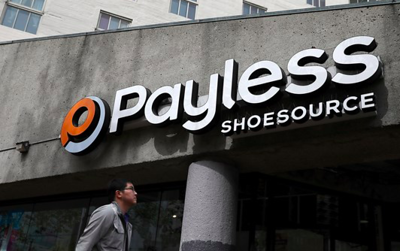 payless-shoe-source-store-closure-list-released-tyler-store-safe