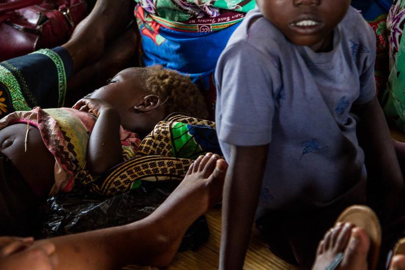 Malawi-227.jpg