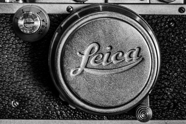 Leica Project Photos
