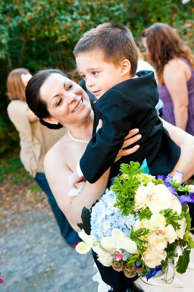 Keith and Iraci Wedding Day-167.jpg
