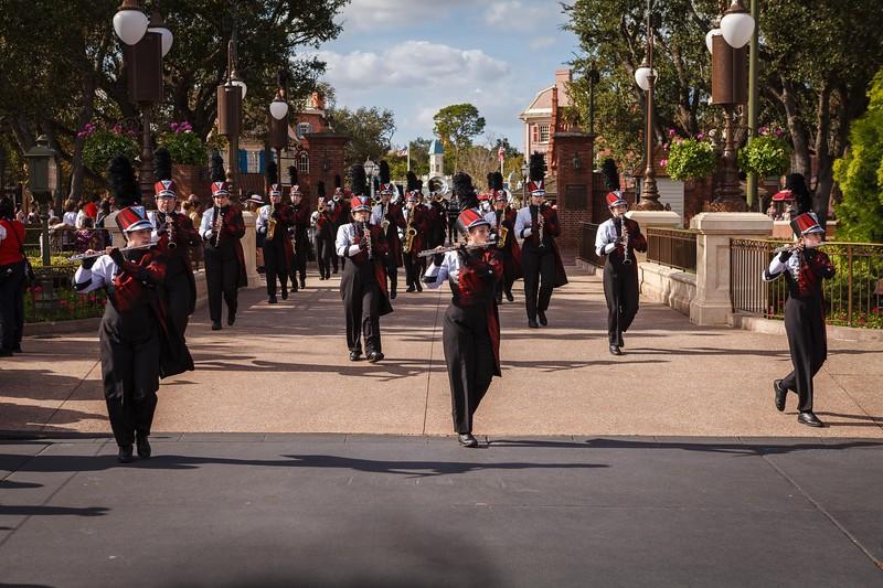 LHMB Disney 2020-30.jpg