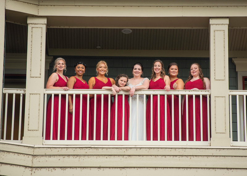 Simoneau-Wedding-2019--0188.JPG