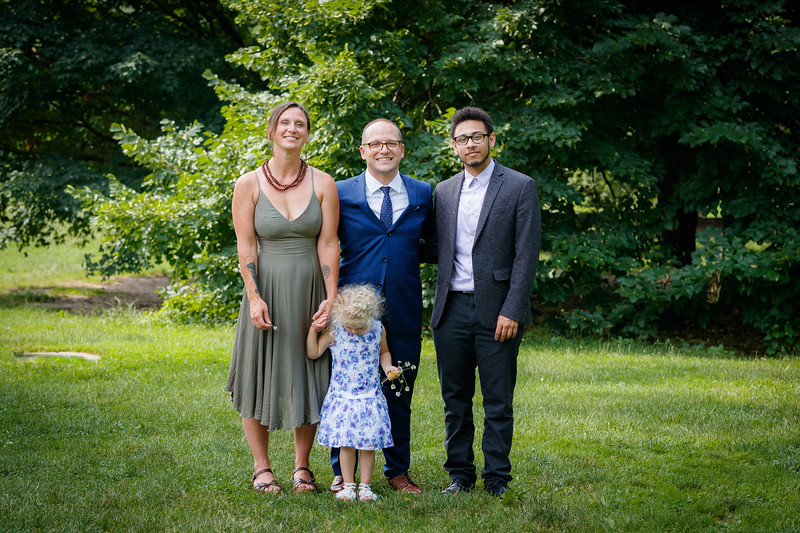 190629_miguel-ben_wedding-121.jpg