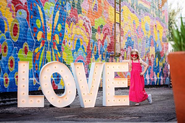 Valentine's Day Jan 2021 - Folk