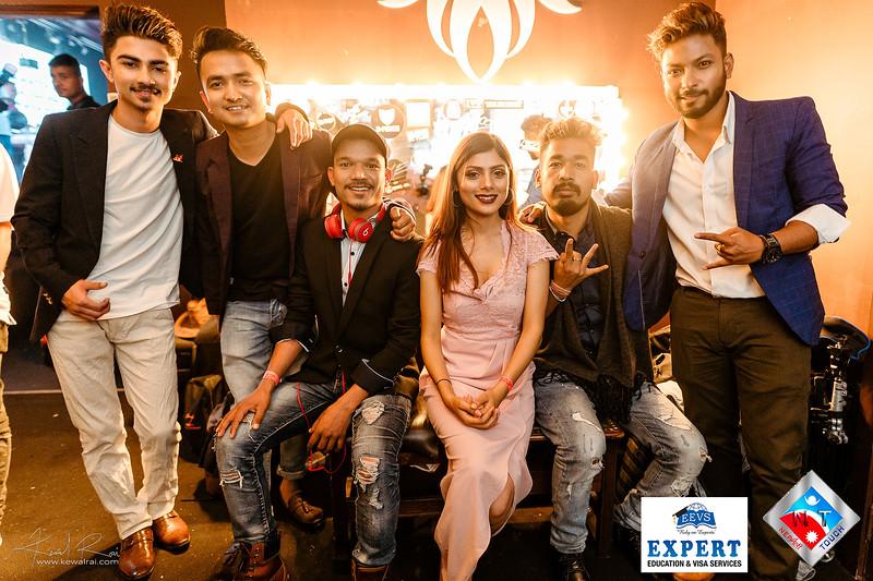 Nepal Idol 2019 in Sydney - Web (199 of 256)_final.jpg