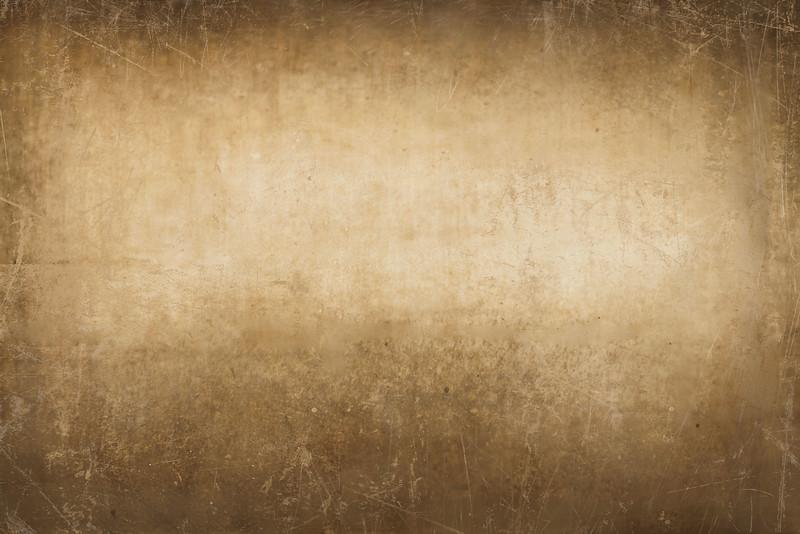 Field of Gold.jpg