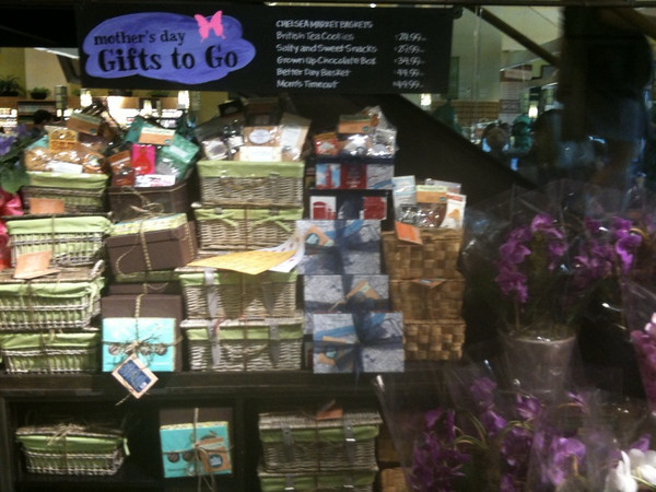 May2012-Wholefoods Market