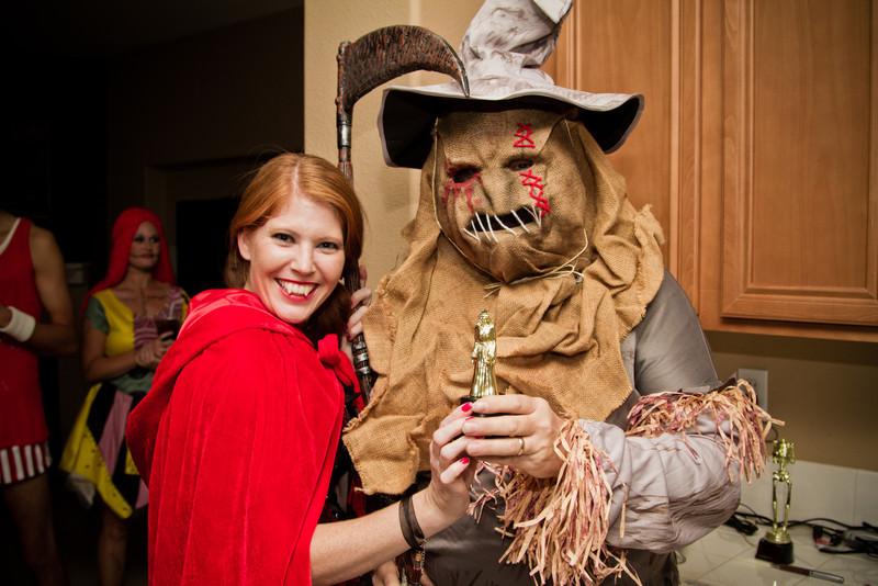 Coleman Halloween Party 2001-20.jpg