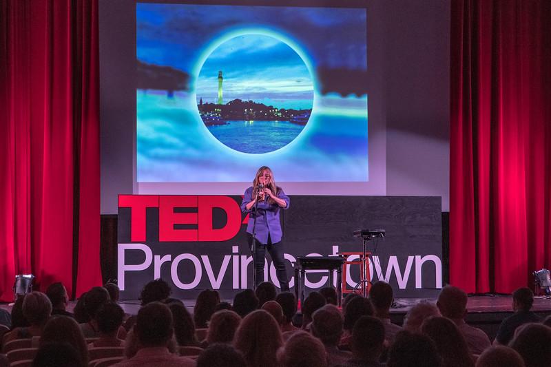 TEDx PTown Performancel Day-97.jpg