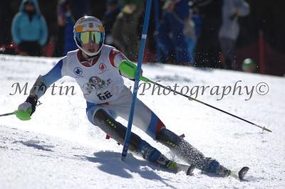 FIS 2012/2013