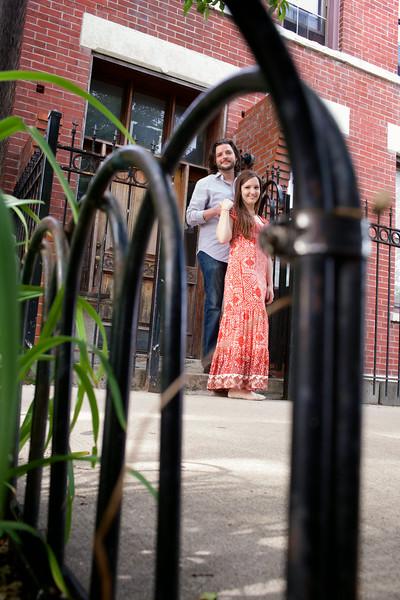 Le Cape Weddings - Chicago Engagement Session - Rebbekah and Mark  38.jpg