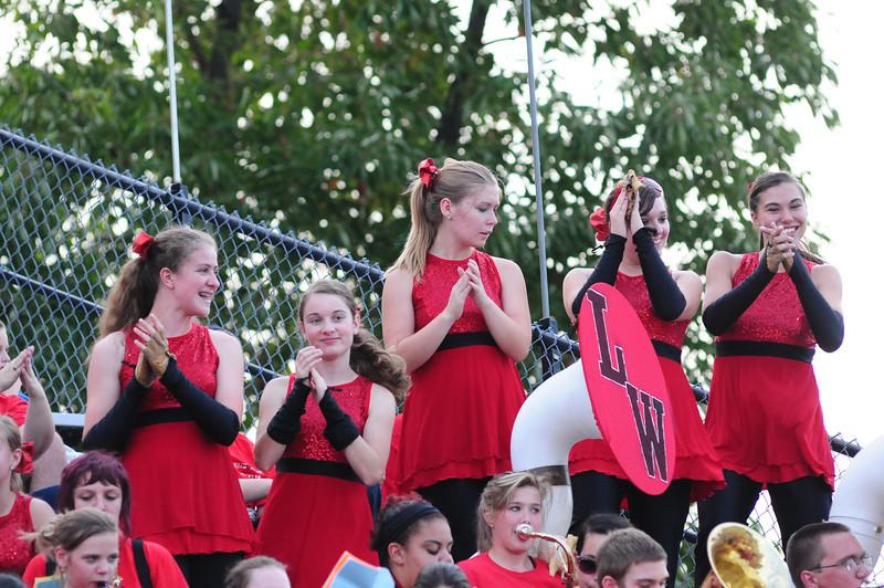 Lutheran-West-vs-Hawken-at-Alumni-Field-Artificial-Turf-1st-2012-08-31-032.JPG