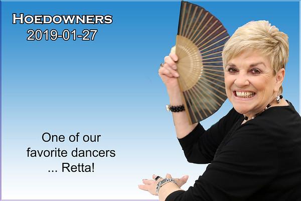 2019-01-27 HD Guest caller Rod Barngrover