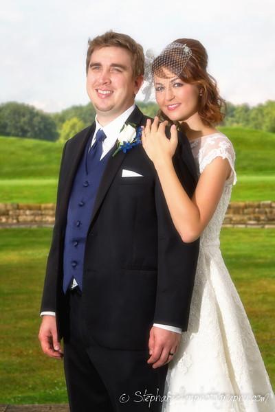 Wedding_photographer_tampa_stephaniellen_photography_MG_2354-Edit.jpg
