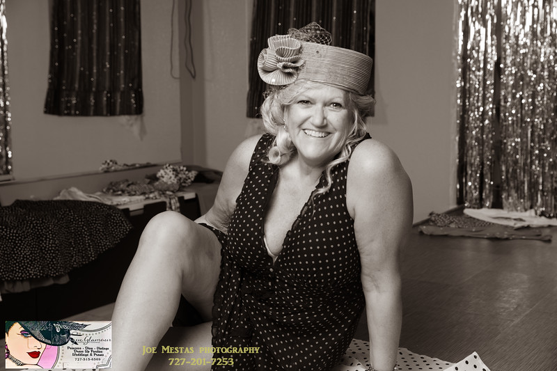 Vogue Glamour Parties-0133.jpg