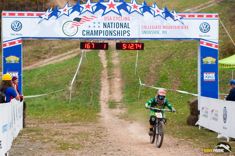 2015-mtb-collegiate-national-dh-331.jpg