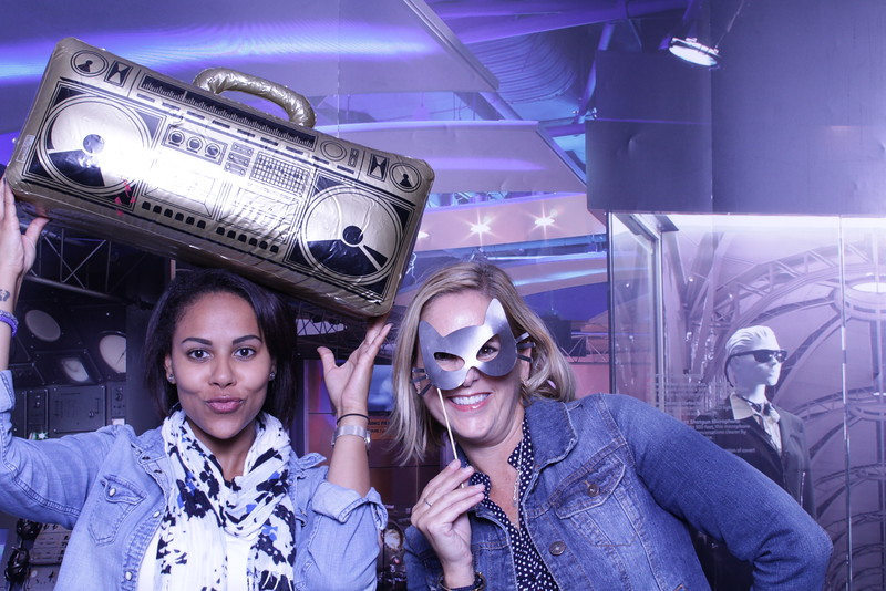 Guest House Events Photo Booth Originals - Educator Night Out SpyMuseum (162).jpg
